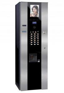 coffeemar-bluetec-546-izda