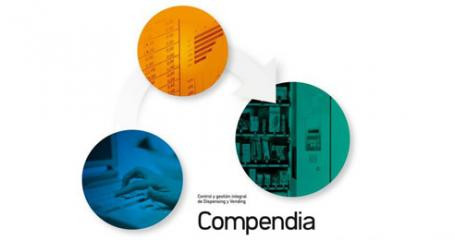 compendia3